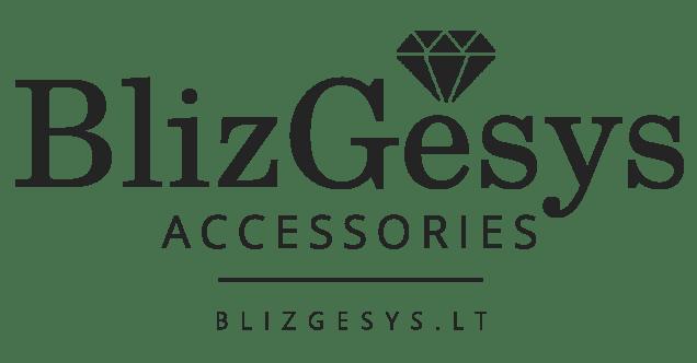 Blizgesys